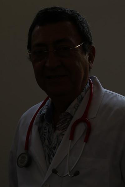 Jorge Valdes Guiza