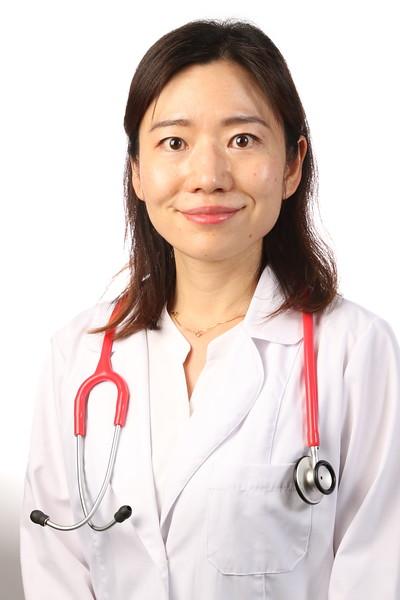Takako Kikuchi