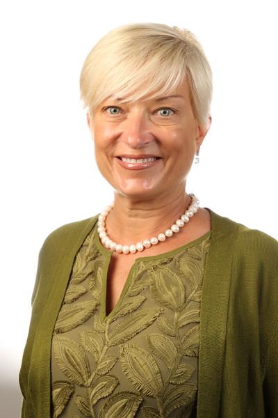 Lisa Stashak