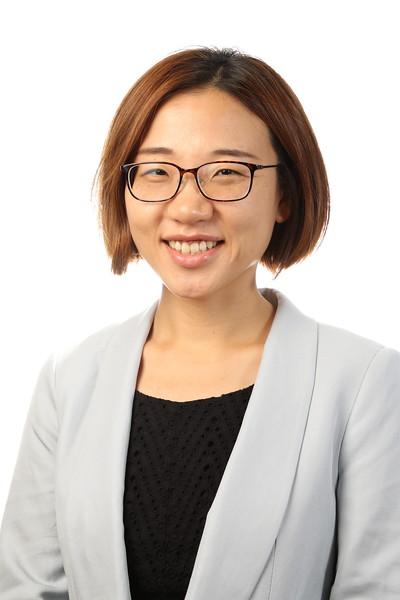 Jeong-Hee Ku