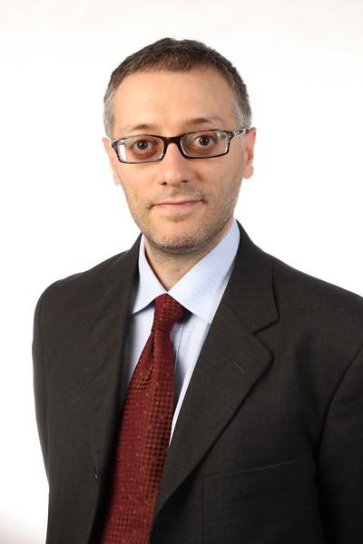 Gaetano Santulli