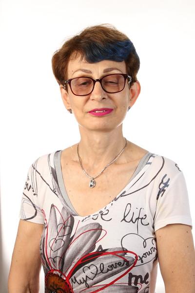 Sorana Reichman