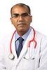 Javed Sobhan