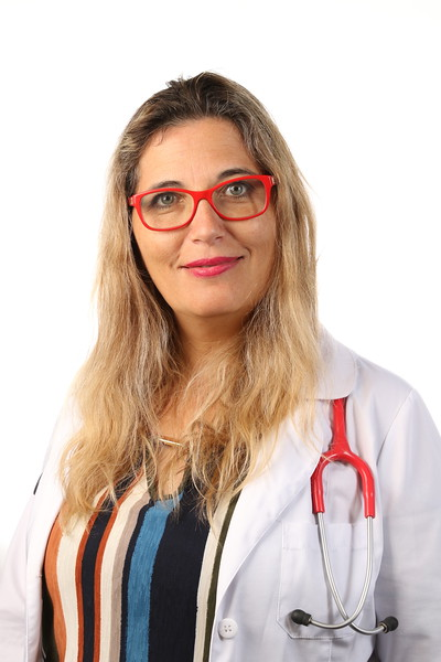 Elizabeth Herrera