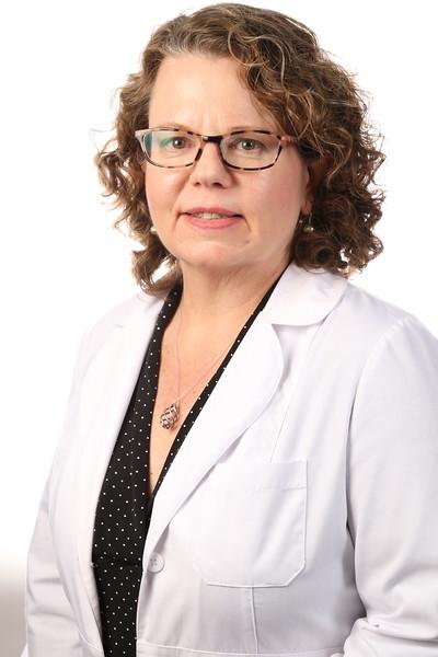 Julie Moyers