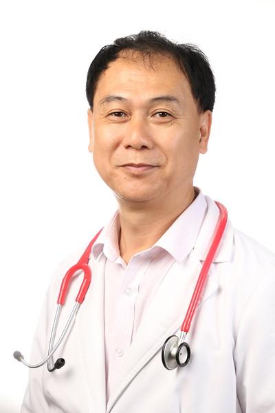 Shaoda Lin