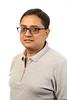 Nitin Vijay Gore