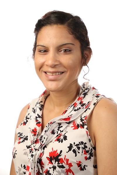 Charo Rodriquez