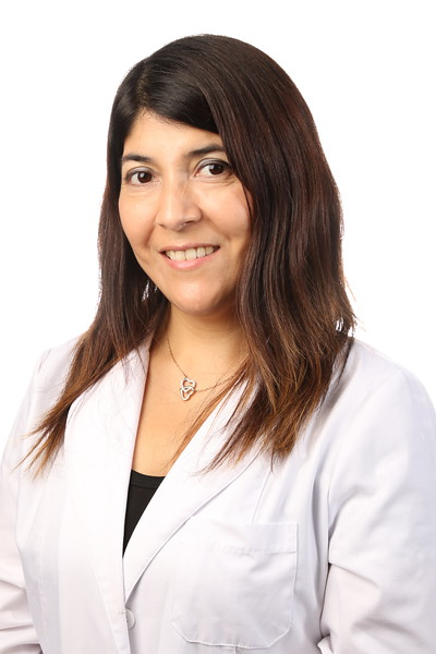 Jessica Ampuero