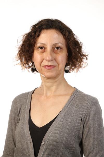Elisabetta Manduchi