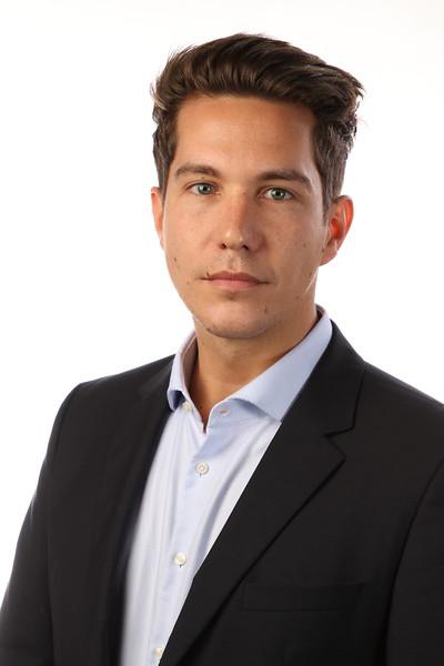 Sven Goergens