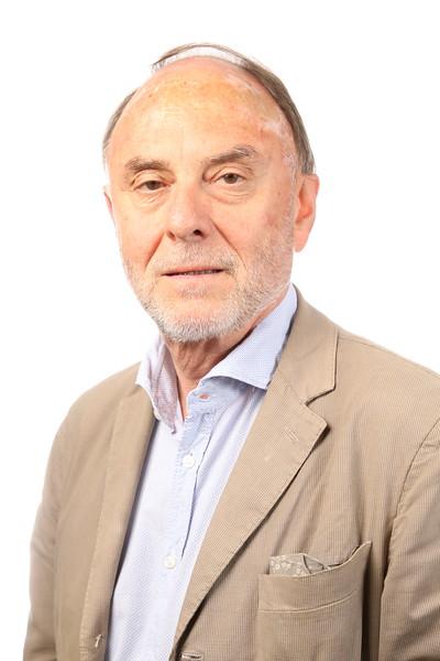 Roberto Anichini