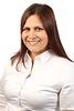 Marta Quijano