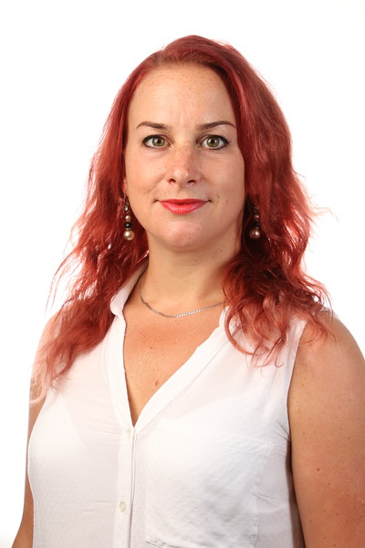 Lucie Kosinova
