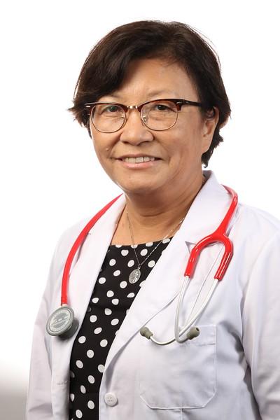 Elza Fukuda