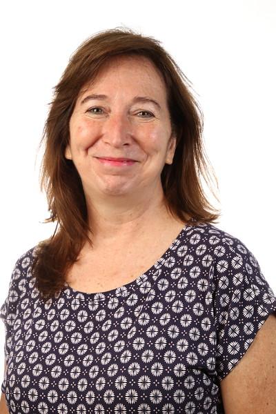 Patricia Tarifa