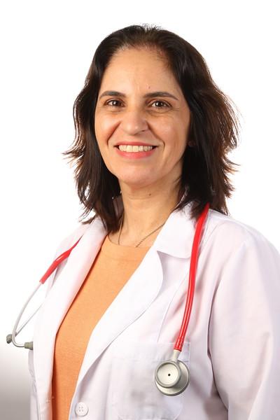 Danielle Sousa