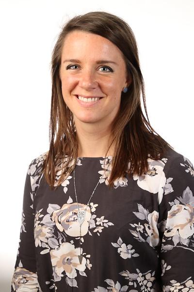 Sarah Burbee
