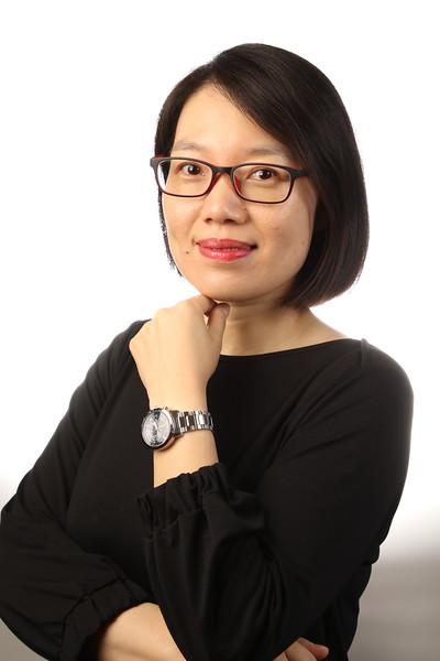 Ying Du