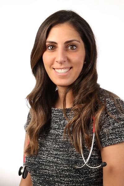 Sara Hawatmeh