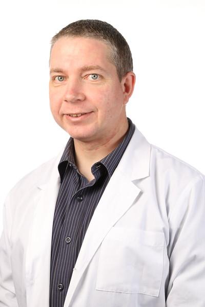 Andrej Orszag