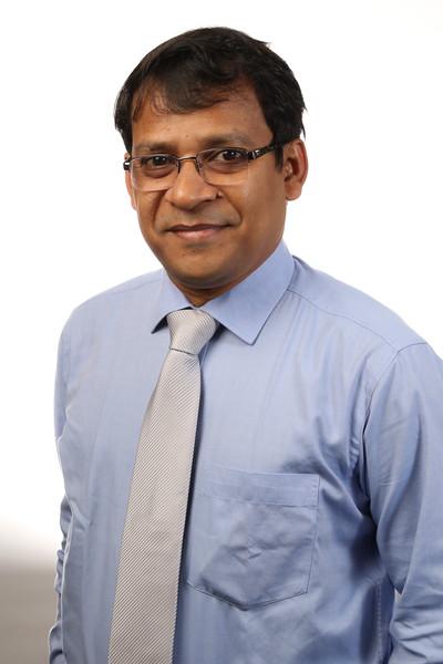 Mohammad Saiful