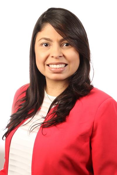 Tania Cueto
