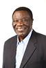 Jean Claude Mbanya