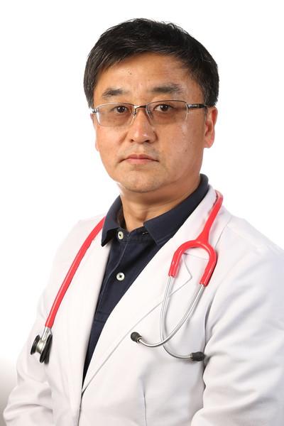 Shen Qu