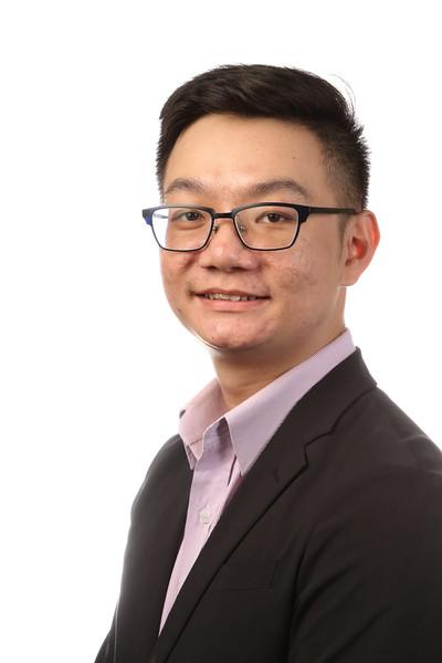 Ngoc Quang Huy Pham