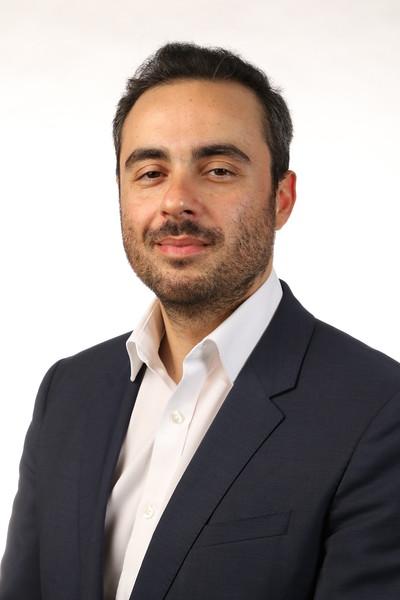 Dario Tuccinardi