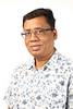 Sujoy Roy Chowdhury