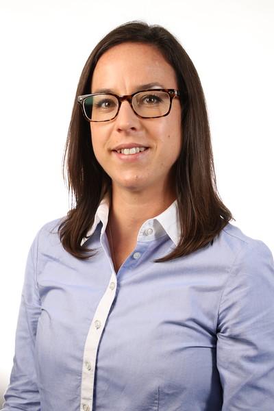 Eva Lustigova