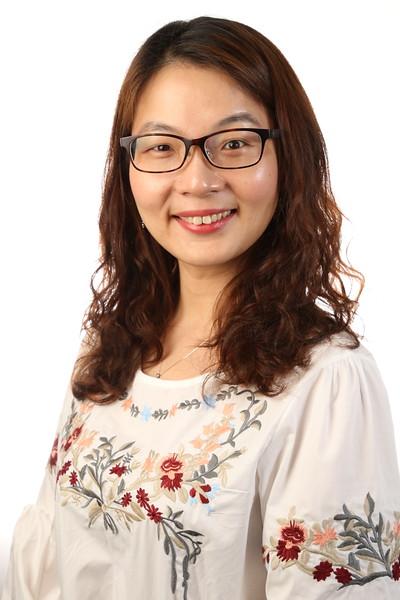 Jiajian Fang