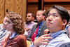 TECHNICAL SESSION: Drilling and Production Technology Developments