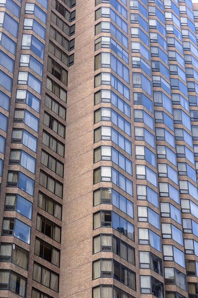Hilton Americas Hotel and Houston