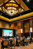 The Alaska LNG Project and Arctic Innovation Topical Breakfast