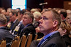 Opening Plenary Session: There is a Future in the Arctic