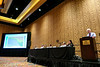 PANEL: The Great State of Alaska: America's Only Gateway to Arctic Resources