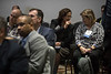 Attendees during PANEL: Center for Offshore Safety: Interaction of Culture, Systems, and Human Performance ? The Next Step in Safety Management