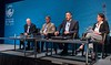 Speakkers during Jack & St. Malo: Three Years after First Oil on a Staged Deepwater Development