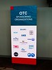 CEO's speak during Afternoon Technical Session: CEO Panel: Integrated Offshore Activities, Mega Mergers, and Alliances: A Competitive Integration