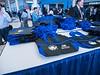 Exhibitors during OTC Bags