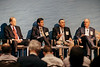 during Afternoon Technical Sessions: Deep Pockets: Private Equity Financing for Offshore Projects