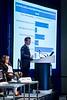 Preston Cody, Head of Analytics Solutions, Wood Mackenzie during PANEL: Active Arena: Big Data Next Chapter