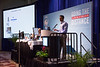 Chiranth Hegde, The University of Texas, presents Application of Real-time Video Streaming And Analytics To Breakdown Rig Connection Process during Morning Technical Sessions