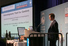 Jacob Pollock, with Oceanit Laboratories, Inc., presents Machine Learning for Improved Directional Drilling during Morning Technical Sessions