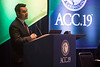 Scott Berkowitz presents during Succeeding in Alternative Payment Models Session