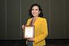 Maria Rosario Araneta during ADA Diabetes Care Symposium?Highlights of Diabetes Care?Three Hot Topics