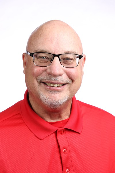 Dr Ken Kortas